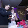 Jana-Cody-Wedding-2012-785