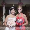 Jana-Cody-Wedding-2012-267