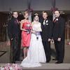 Jana-Cody-Wedding-2012-622