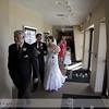 Jana-Cody-Wedding-2012-605