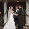 Jana-Cody-Wedding-2012-505