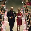 Jana-Cody-Wedding-2012-403