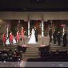 Jana-Cody-Wedding-2012-476