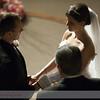 Jana-Cody-Wedding-2012-501