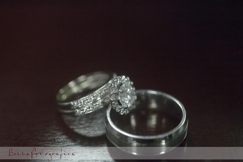 Jana-Cody-Wedding-2012-305