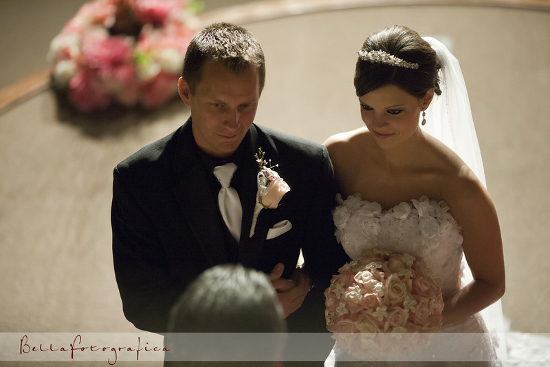 Jana-Cody-Wedding-2012-487