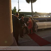 Jana-Cody-Wedding-2012-714