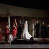 Jana-Cody-Wedding-2012-482
