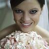 Jana-Cody-Wedding-2012-365