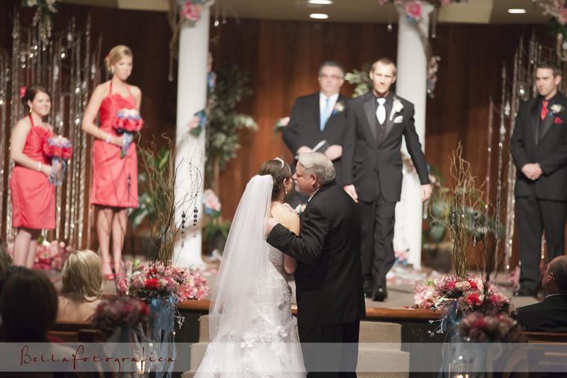 Jana-Cody-Wedding-2012-460
