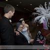 Jana-Cody-Wedding-2012-826