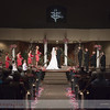 Jana-Cody-Wedding-2012-470