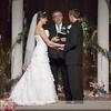 Jana-Cody-Wedding-2012-504