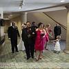 Jana-Cody-Wedding-2012-404