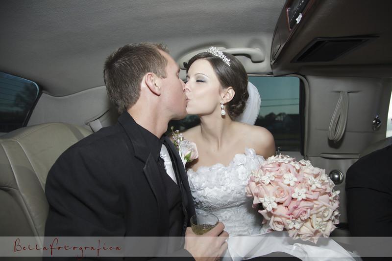 Jana-Cody-Wedding-2012-670