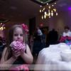 Jana-Cody-Wedding-2012-815