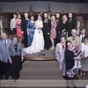 Jana-Cody-Wedding-2012-610