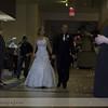 Jana-Cody-Wedding-2012-883