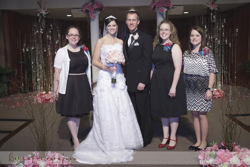 Jana-Cody-Wedding-2012-614