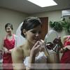 Jana-Cody-Wedding-2012-235