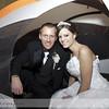 Jana-Cody-Wedding-2012-858