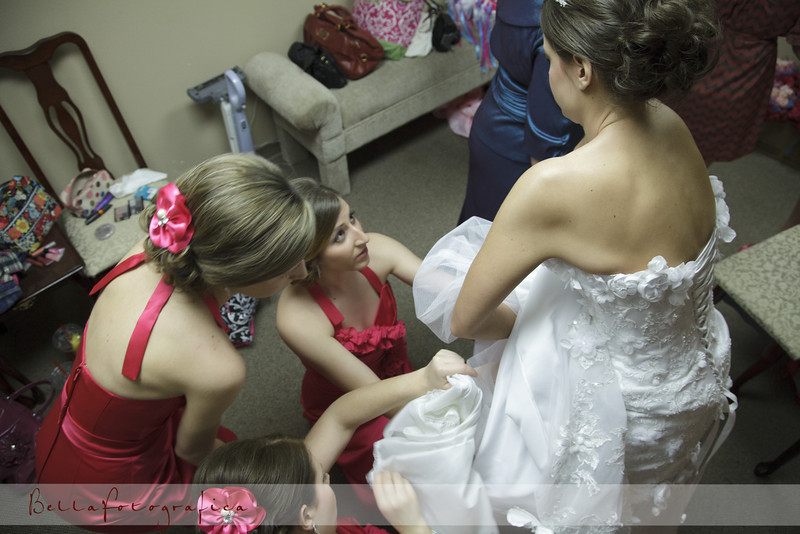 Jana-Cody-Wedding-2012-189