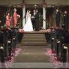 Jana-Cody-Wedding-2012-521