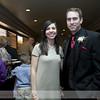 Jana-Cody-Wedding-2012-752