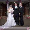 Jana-Cody-Wedding-2012-625