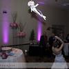 Jana-Cody-Wedding-2012-839