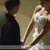 Jana-Cody-Wedding-2012-551