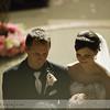 Jana-Cody-Wedding-2012-484