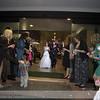 Jana-Cody-Wedding-2012-885