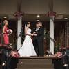 Jana-Cody-Wedding-2012-516