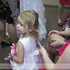 Jana-Cody-Wedding-2012-283