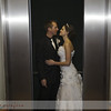 Jana-Cody-Wedding-2012-830