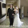 Jana-Cody-Wedding-2012-427