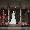 Jana-Cody-Wedding-2012-471