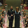 Jana-Cody-Wedding-2012-396
