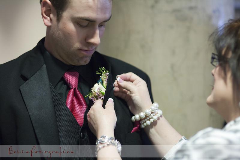 Jana-Cody-Wedding-2012-200