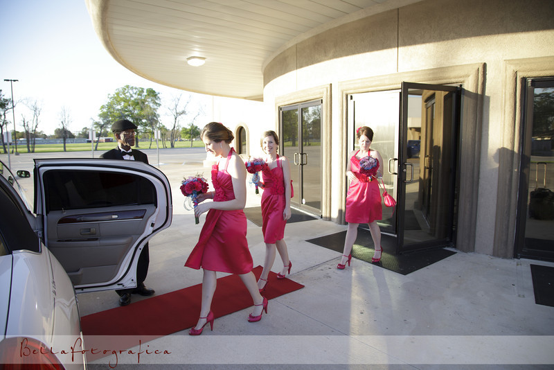 Jana-Cody-Wedding-2012-659