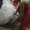 Jana-Cody-Wedding-2012-217