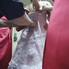 Jana-Cody-Wedding-2012-168