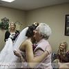 Jana-Cody-Wedding-2012-312
