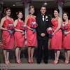 Jana-Cody-Wedding-2012-633