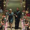 Jana-Cody-Wedding-2012-380