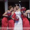 Jana-Cody-Wedding-2012-649