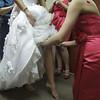 Jana-Cody-Wedding-2012-210