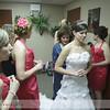 Jana-Cody-Wedding-2012-214