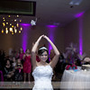 Jana-Cody-Wedding-2012-837